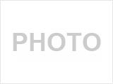 Фото  1 Теплица Дарина 4х10м, труба 20х20мм с пленкой 150 мкм 2352313
